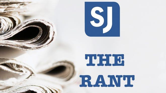 Statesman Journal rant.