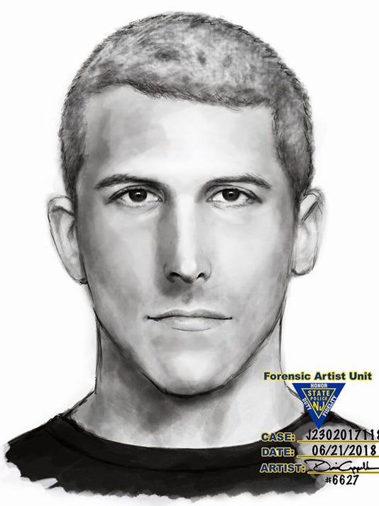 636336742756250815-parvin-suspect.jpg