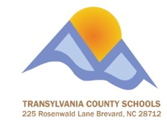 636010089887653630-transy-school-board-logo.jpg