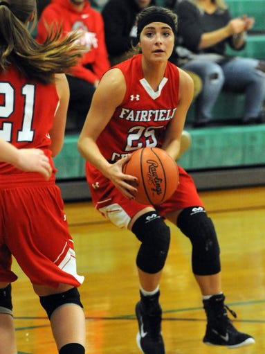 fishers landing single catholic girls Explore 2018 school ratings and statistics for public and private middle schools in fisher's landing east all-girls boarding best catholic high schools.