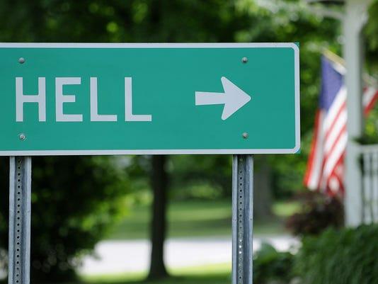 Hell Michigan1.jpg