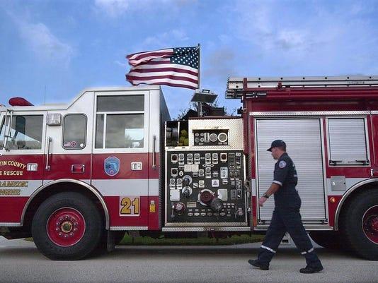 generic+martin+county+firetruck.JPG