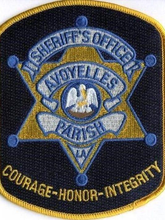 635599611163765805-ani-APSO-badge