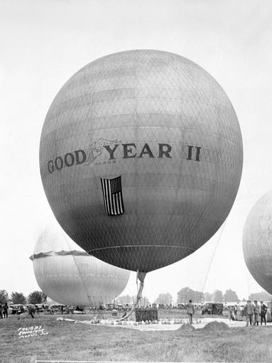 Ims Archives History Of Flight At Indianapolis Motor Speedway