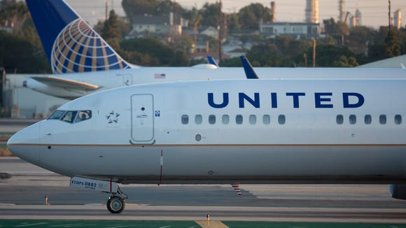 United adds  Basic Economy  fares with carry-on bag restrictions bc1bad653938f