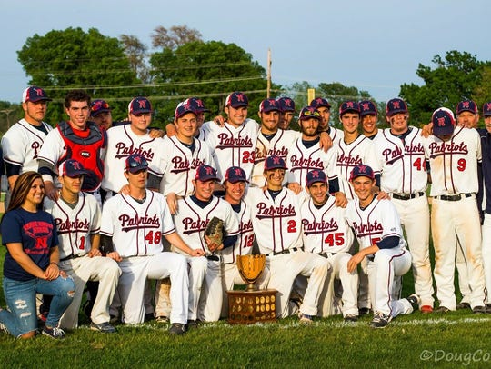 Terre Haute North defeated Terre Haute South in the