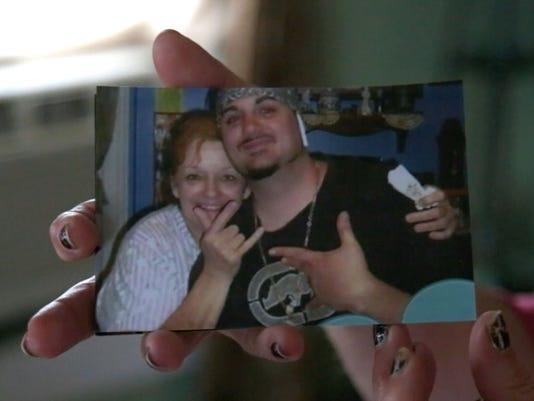 heroin-deaths-092016