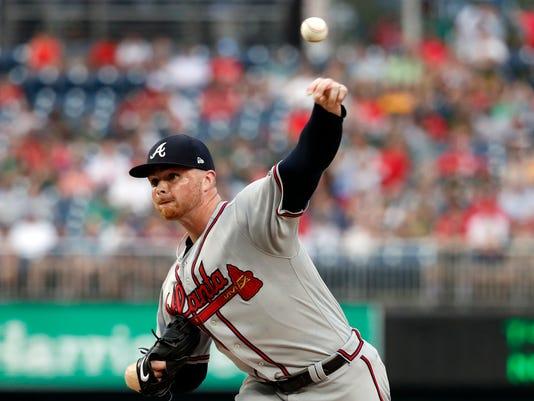 Braves_Nationals_Baseball_12900.jpg