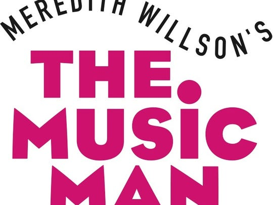 "Weathervane Playhouse will present ""The Music Man"" from June 30 to July 9."