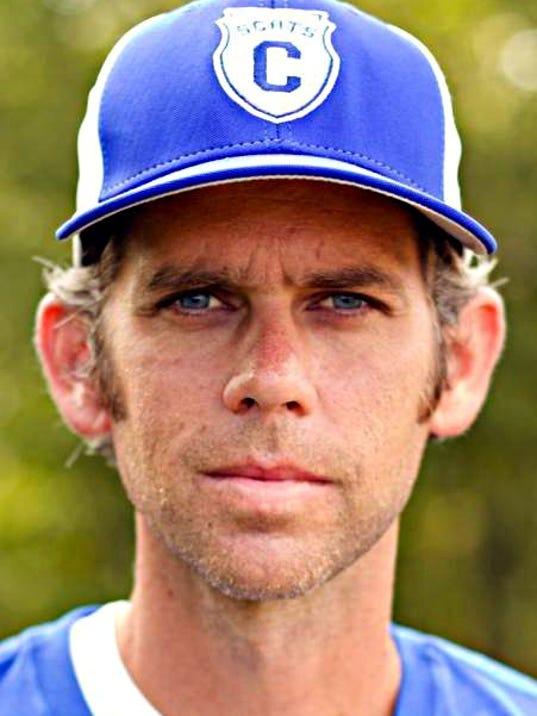 7-23 Craig Kleinmann.jpg