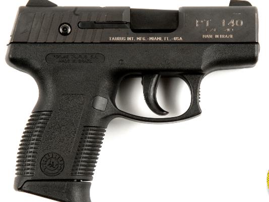 636656353220732334-gun-atf.PNG