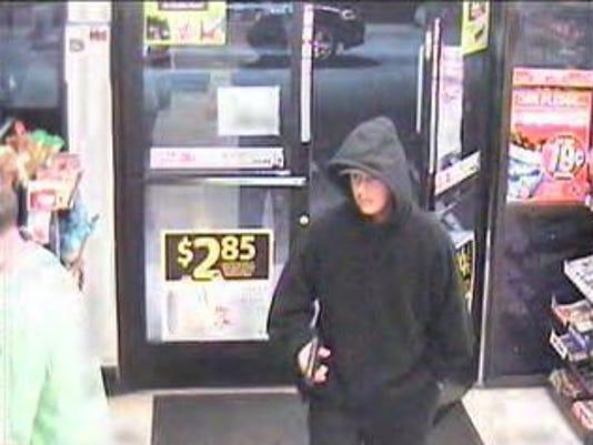 635631408103499408-2014-1797-suspect-front-door
