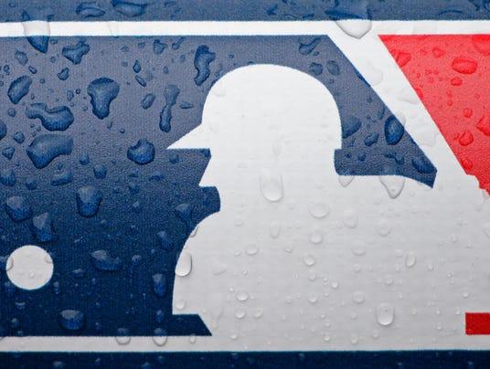 A03 MLB logo 14