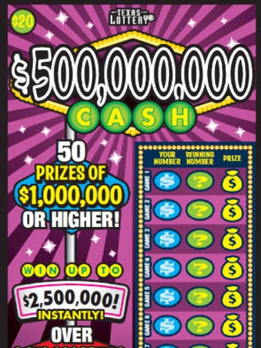 500-Million-Cash-Pink.jpg