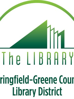 Springfield-Greene County Library District
