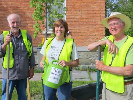 20150526_Volunteers