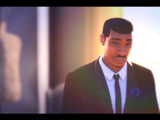 BLOG----Animation-Fest-Vows.jpg