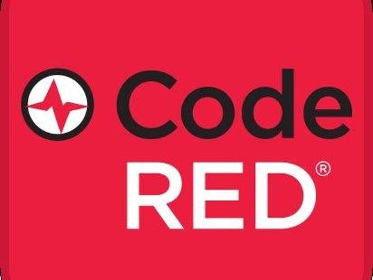 HG-code-red.jpg