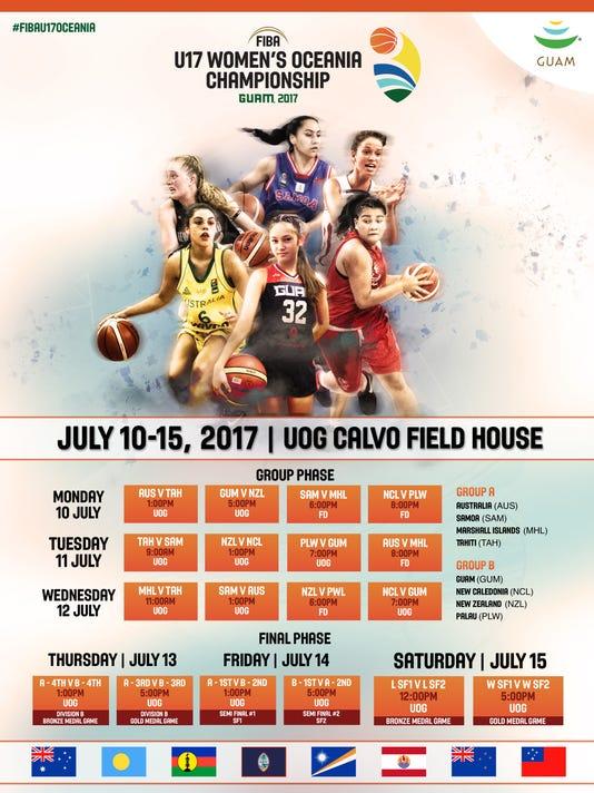 636349877270064295-FIBA-U17-WOMENS.jpg