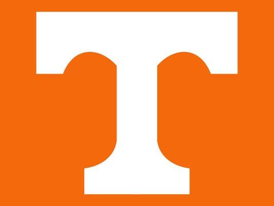 Tennessee_Volunteers.jpg