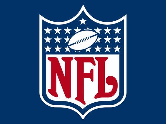 -NFL_Logo.jpg_20150309.jpg