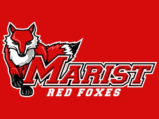 marist red foxes logo red USE THIS ONE FOR VIDEO.jpg