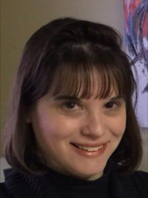 Laura Vance Calhoun