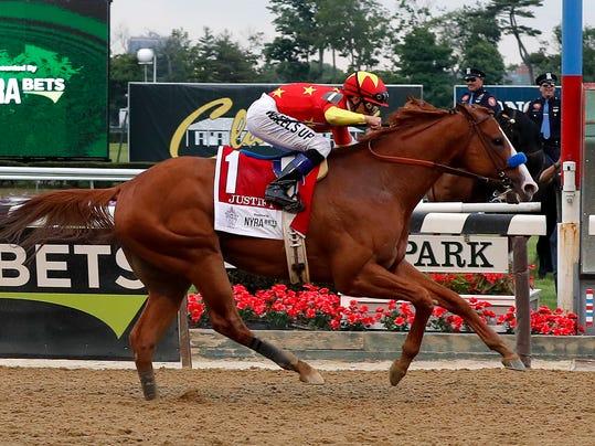 APTOPIX_Belmont_Stakes_Horse_Racing_39828.jpg