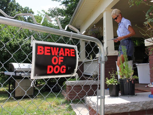 Beware of Dog sign.jpg