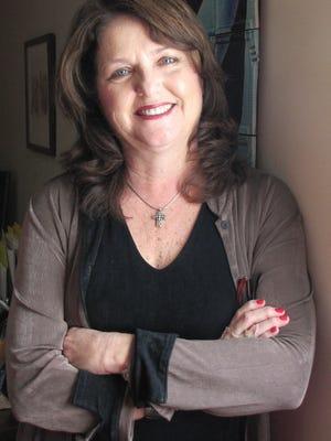 Diana Stanley