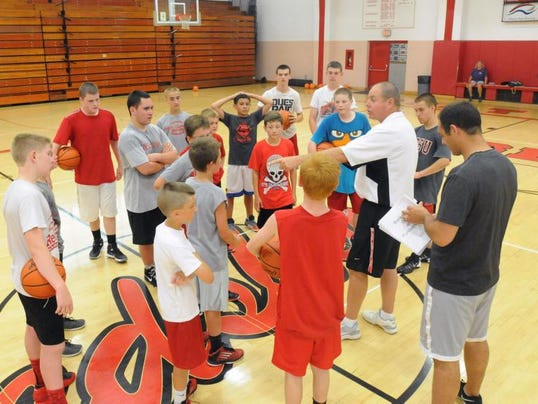 basketball camp 1.JPG