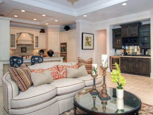 Grey Oaks - PINEHURST LIVING ROOM.jpg