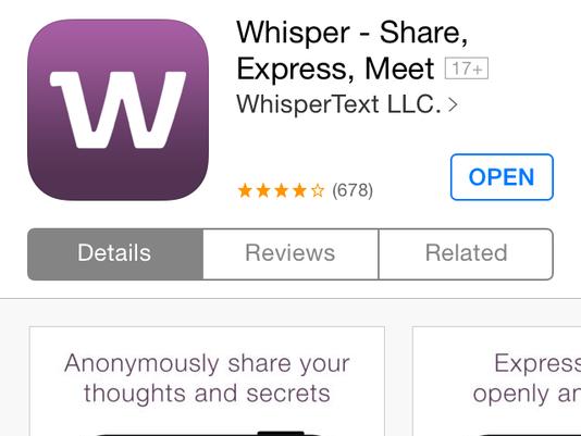 App-Whisper2