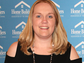Julie Terrell, with the Home Builders Association of