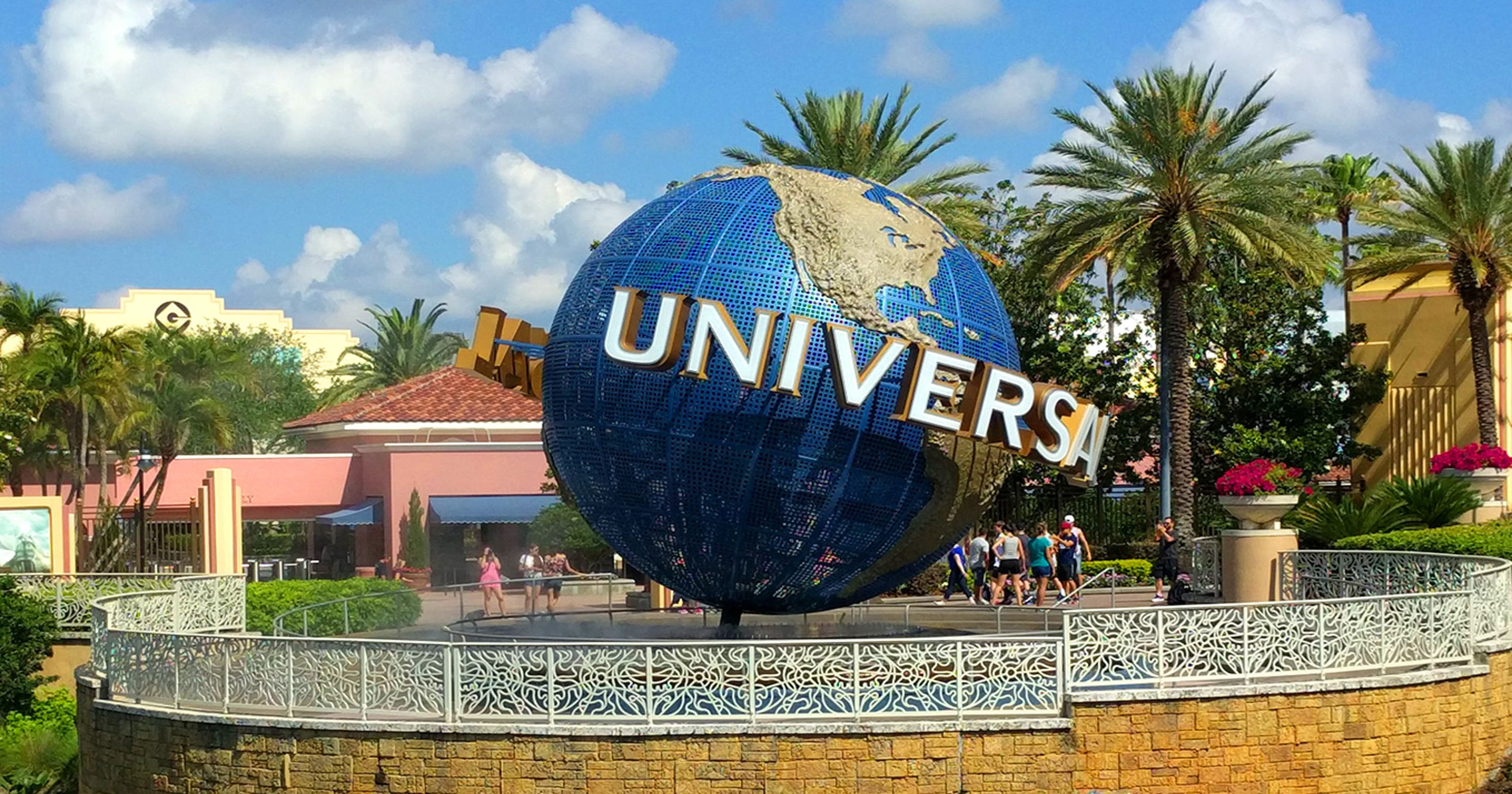 Universal And Islands Of Adventure Tickets For Florida Residents
