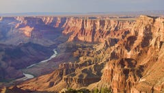 50 state road trip: Bucket list destinations in the US