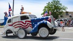 Quiz: How patriotic are you?