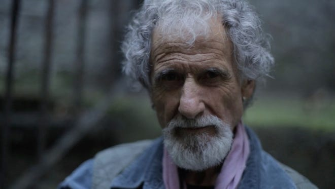 """""""Frank Serpico"""" looks at the police officer who inspired the 1973 film """"Serpico."""""""