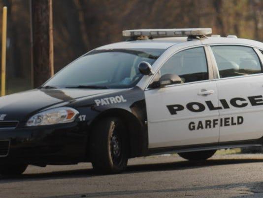Webkey-Garfield-Police-vehicle