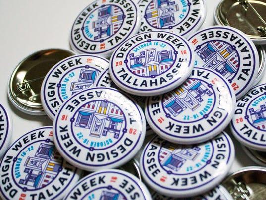 636123752287424568-dwt-buttons.jpg