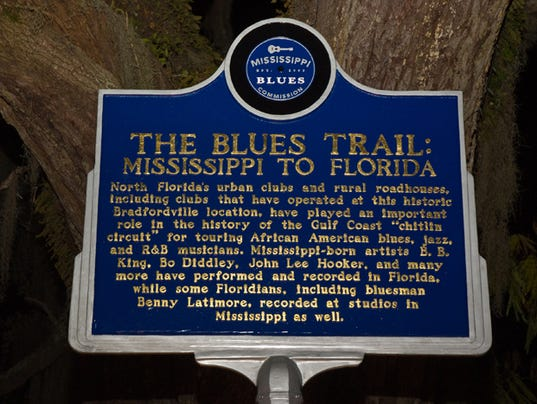 636493912011055482-BBC-Blues-Trail-Marker-coltharp-DSCF6111.jpg