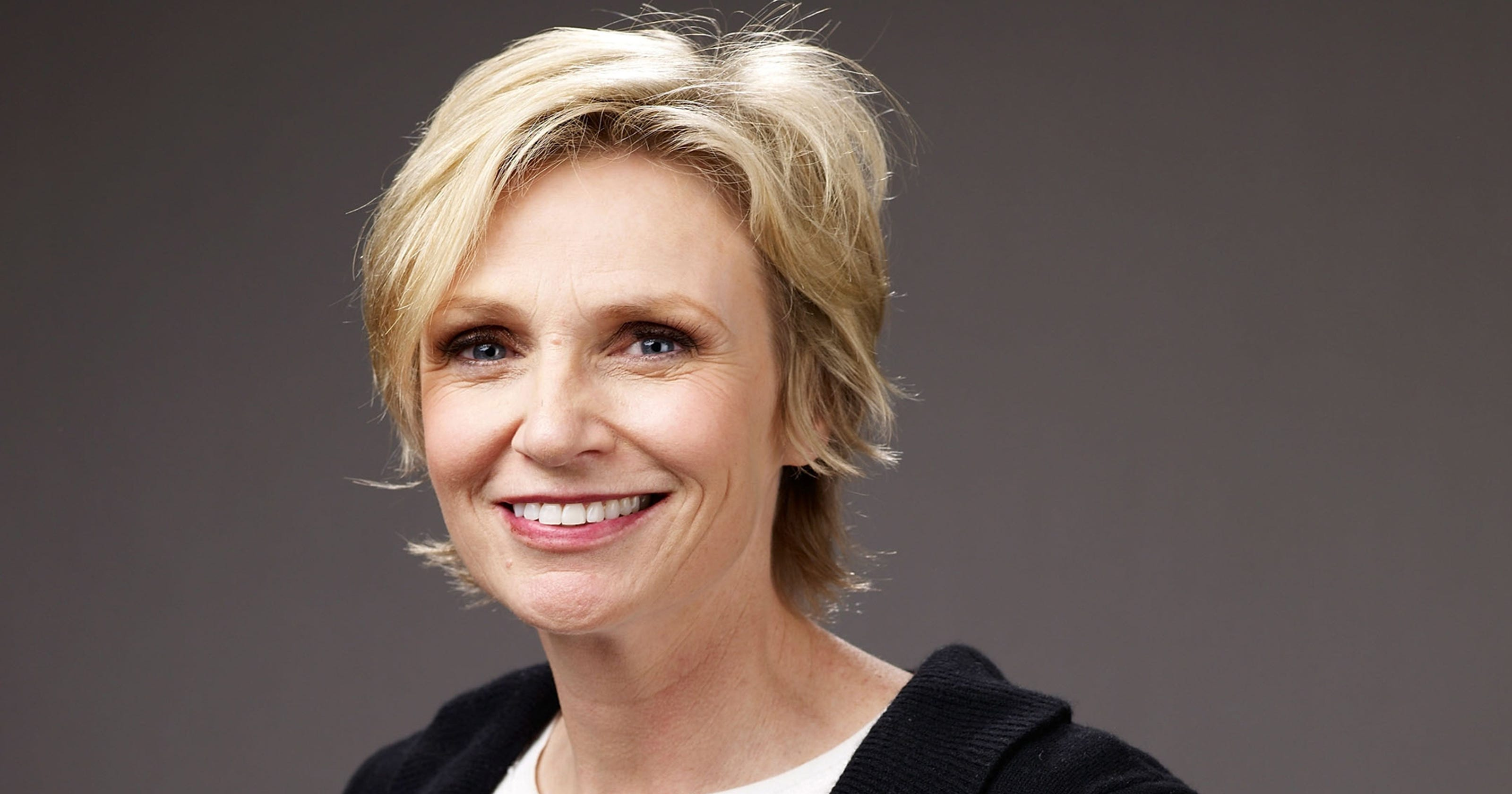 jane lynch people in the news