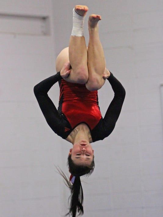 -kjbGymnasts102314d.jpg_20141023.jpg
