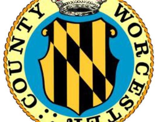 -Worcester County seal.jpg_20140606.jpg