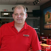 Waukesha Firehouse Subs owners looking to give back