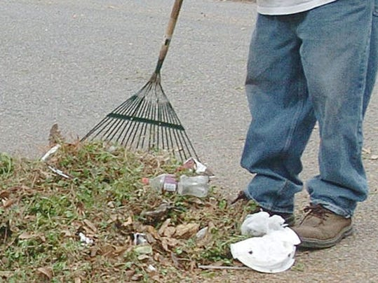 city cleanup copy.jpg