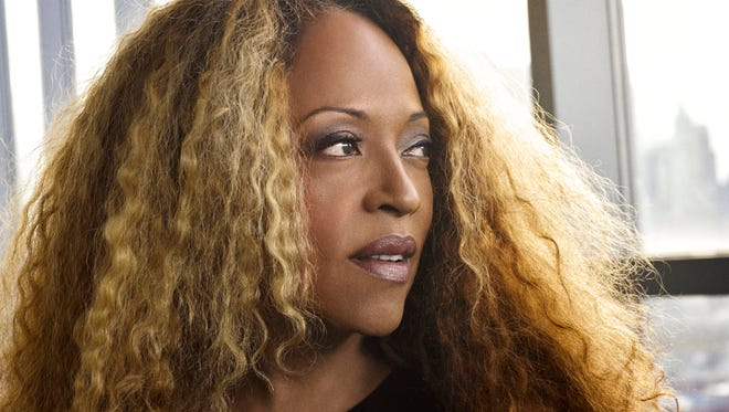 "Cassandra Wilson's new album, ""Coming Forth by Day,"" pays tribute to the iconic jazz singer Billie Holiday on the 100th anniversary of her birth."