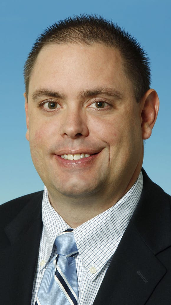 Jon D. Kemp was named the new head of DuPont's Electronics & Communications unit.