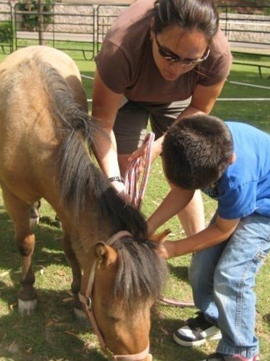 636365938176743128-Spirit-Ranch-Clients.jpg