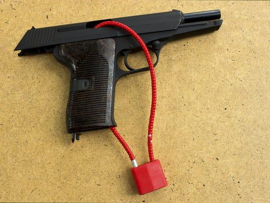 635992765828218368-GunSafety.jpg